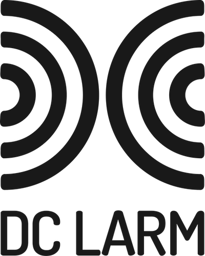 dc_logo_svart_1